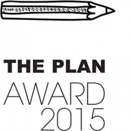 001_The-Plan-Award_2015_web
