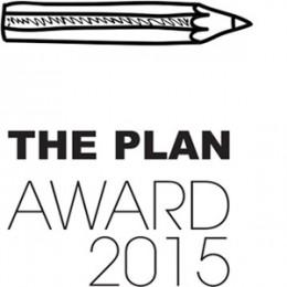 001_The-Plan-Award_2015_web