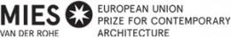 002_Mies-van-der-Rohe-Award_web