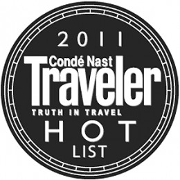 003_Conde-Nast-Traveler-hot-List_2011_web