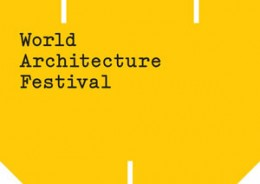 004_World-Architecture-Festival_web