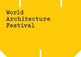 004_World-Architecture-Festival_web