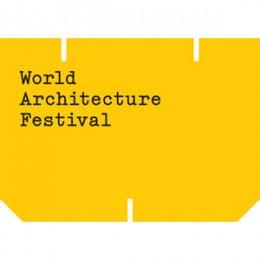 004_World-Architecture-Festival_web_sqr