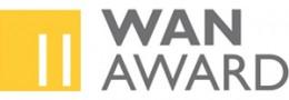 005_WAN-Awards-2011_web