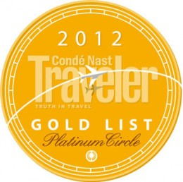 006_Conde-Nast-Traveler-Gold-List_web