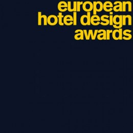 007_european-hotel-design-awards_web