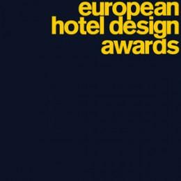 007_european-hotel-design-awards_web