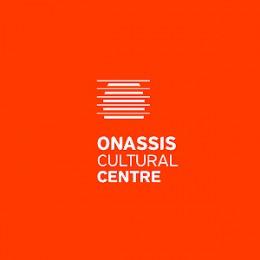 008_Onassis-Cultural-Centre-Logo_web