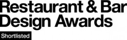 009_Restaurant-&-Bar-Design-Awards_web