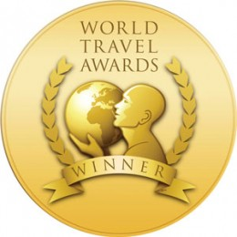 011_World-Travel-Awards_web