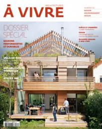 A-Vivre_Grace-Santorini-Hotel_Cover_201111_web