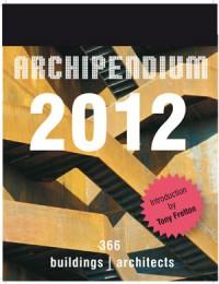 Archipendium_Grace-Santorini-Hotel_Cover_2012_web