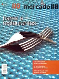 Casa-&-Mercado_Grace-Santorini-Hotel_Cover_201105_web_2