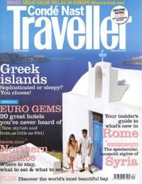 Conde-Nast-Traveller_Grace-Santorini-Hotel_Cover_201004_web
