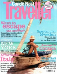 Conde-Nast-Traveller_Kinsterna-Hotel-&-Spa_Cover_201006_web