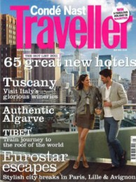 Conde-Naste-Traveller_Kinsterna-Hotel-&-Spa_Cover_201105_web