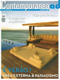 Contemporanea_Grace-Santorini-Hotel_Cover_201301_web_
