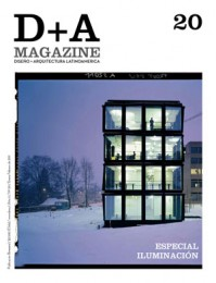 D+A-Magazine_Grace-Santorini-Hotel_Cover_201101-02_web