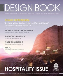 Design-Book_Grace-Santorini-Hotel_Cover_2011-1_web