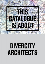 Divercity-Architects_Catalogue