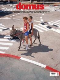 Domus_Grace-Santorini-Hotel_Cover_201211_web