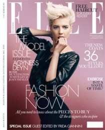 Elle_Grace-Santorini-Hotel_Cover_201110_web