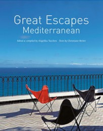 Great-Escapes-Mediterranean_Grace-Mykonos-Hotel_Cover_2009_web