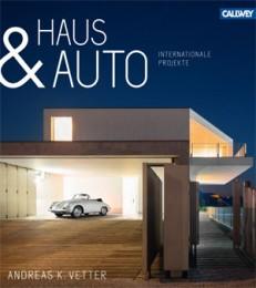 Haus-&-Auto_Psychiko-House_Cover_201311_web