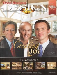 Hotel-Business-Design_Vanderbilt-Grace-Hotel_Cover_201110-1_web