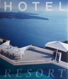 Hotel-Resort_Grace-Santorini-Hotel_Cover_2011_web