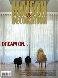Maison-&-Decoration_Divercity_Cover_201312_web