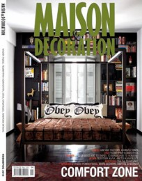 Maison-&-Decoration_Georgiou-Avenue-Apartment_Cover_201011_web