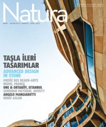 Natura-Magazine_Psychiko-House_Cover_201303_web