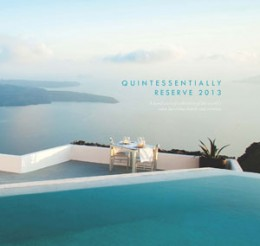 Quintessentially-Reserve_Grace-Santorini-Hotel_Cover_2013_web
