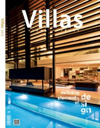 Villas_Paiania-House_design-by-ISV-Architects_Cover_2012_web