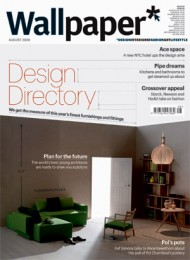 Wallpaper-Design-Directory_Divercity_Cover_200907_web