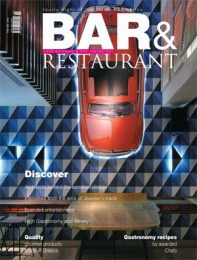 Yli-&-Ktirio,-Bar-&-Restaurant_Hytra-Restaurant-&-Bar_Cover_201508_web