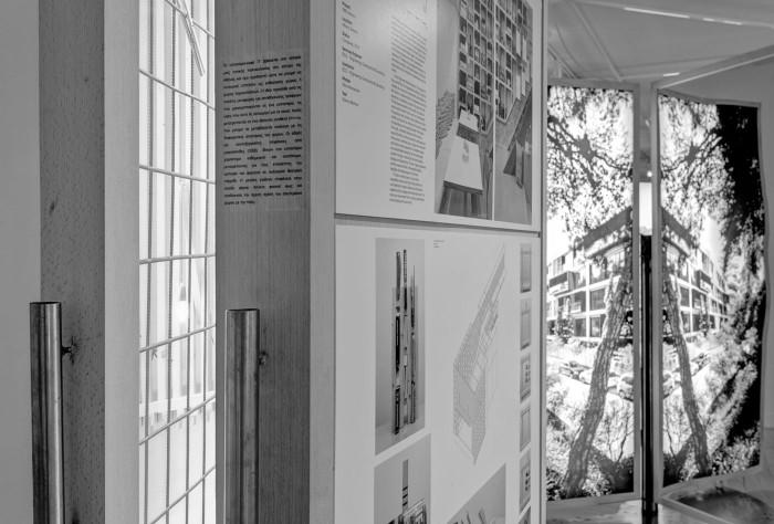Divercity-Architects_Profile2