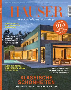 Haueser_Kinsterna-Hotel-&-Spa_Cover_201611